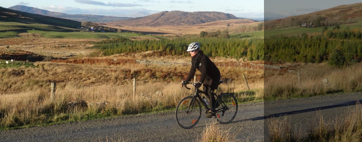 road biking holiday uk