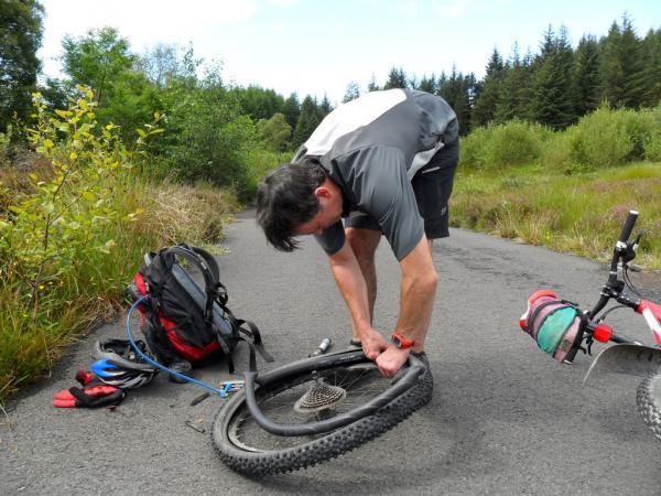 cycling tours uk