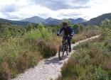 mtb west highland way