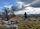 coast to coast mtb tour