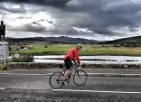 north coast 500 cycle route