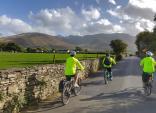 c2c cycle tour uk