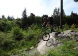 7stanes biking tour