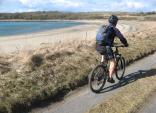 cycling tour uk
