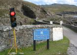 cycling holiday highlands