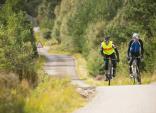 c2c road biking holiday